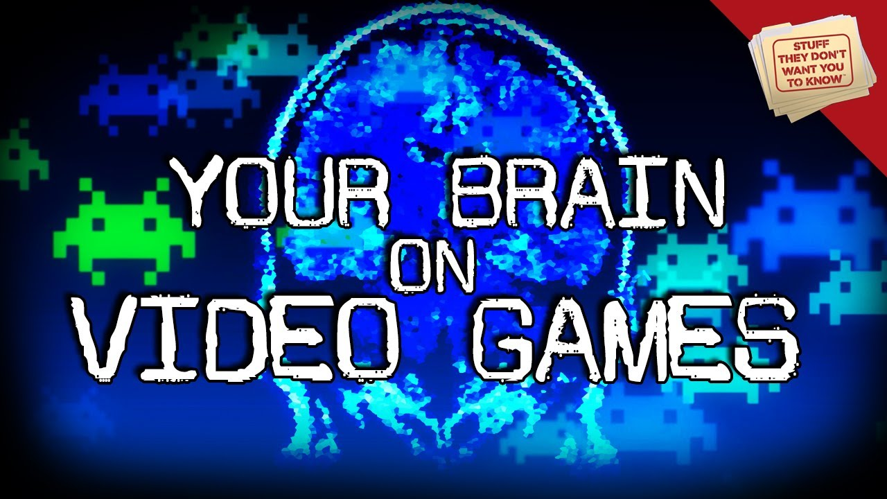 Brains Games 5 Great Educational Computer Games For Kids Howstuffworks