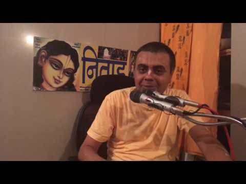 How to do real Radha bhajan and Radhakund mahima