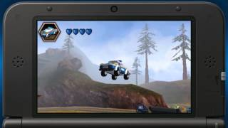 lego-city-undercover-the-chase-begins-preview