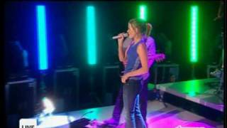 DIDO Thank You (Live: Top of the Pops Show 2004) HQ