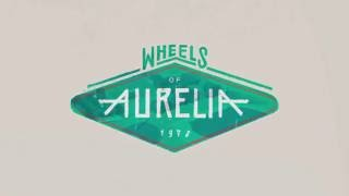Wheels Of Aurelia, PS4 Gameplay & Impression Part 1