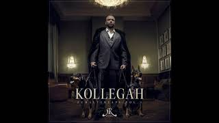 Kollegah - Bye Bye Mr.  President (Instrumental) (HQ)