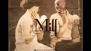 MILF - Squirt.