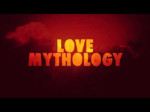 Клип Henry Saiz - Love Mythology