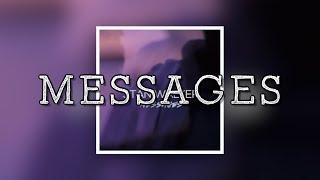 Messages Lyrics Stan Walker.mp3