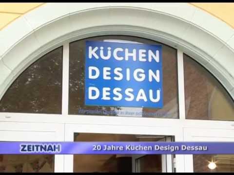 Küchenstudio Dessau 20 jahre küchen design dessau ran1