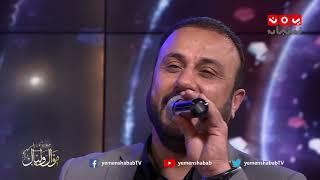 صلو على المصطفى   اداء الفنان احمد عبدالستار
