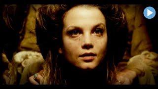 Das Mädchen und der Tod (Drama in voller Länge) ganzer Film deutsch - kompletter Film HD 2018