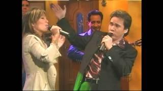 Fey El Flautin PalomaNegra