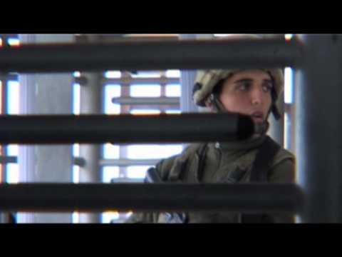 I am Palestine - Trailer 1