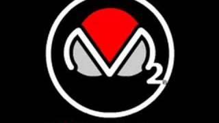 02 Felicidad (Margherita) -Roberto Molinaro