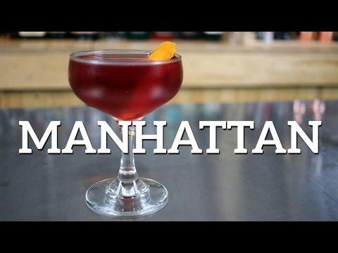 manhattan-cocktail-recipe