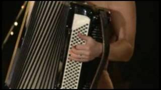 Zamar  Argentinian Tango