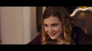 The Great Gilly Hopkins – Official Trailer 2016