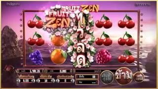 668DG Slot Fruit zen 2