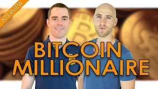 How To Pick Cryptocurrency & Investments By One of the Most Successful Bitcoin Investors in History