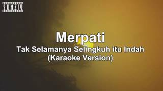 Video Merpati - Tak Selamanya Selingkuh Itu Indah (Karaoke Version + Lyrics) No Vocal #sunziq download MP3, 3GP, MP4, WEBM, AVI, FLV Maret 2018