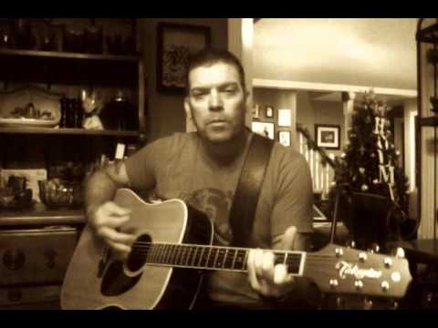 Chris Stapleton cover When the Stars Come Out