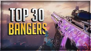 THIS IS LITERALLY THE MOST INSANE TRICKSHOT EVER!! - TOP 30 BANGERS #70