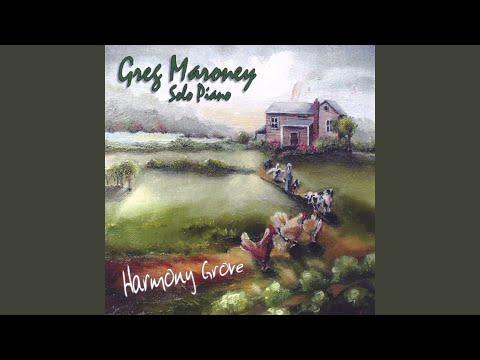 greg maroney beneath the sycamore