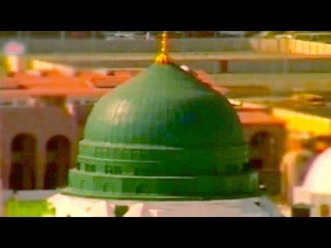 mera-dil-to-madina-ho-gaya---devotional-qawwali-song