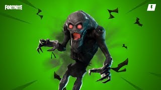 ON TUE THE BOSS VLAD on fortnite save the world
