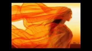Ilham Al Madfai  - Chal Chal Alayea El Rumman (Chill Chill Remix)