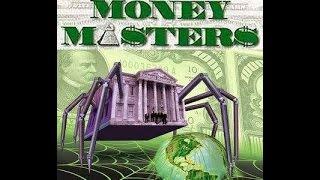 Os Mestres do Dinheiro