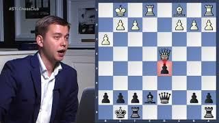 Vitaly Zdorovetskiy Hyfr