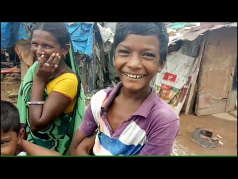 Jaipur Slums l Harsh Reality of Life l Powerty l Official Documentary l Hardik Agrawal