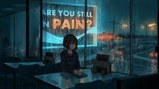 Relaxing Sleep Music + Rain Sounds  Relaxing Music, Beautiful Piano Music, Stress Relief