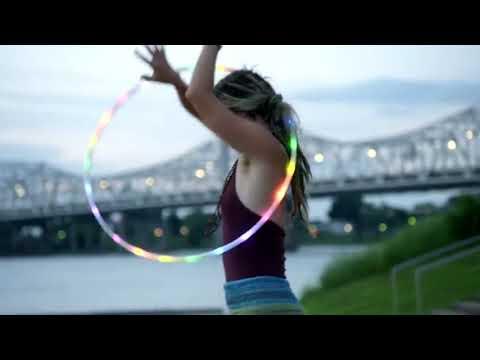 Watch The Zimmern List S02E13 Louisville 720p WEBRip x264 CAFFEiNE mp4 Mp3