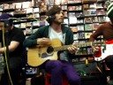Twin Atlantic - What Is Light? Where Is Laughter? - Glasgow Fopp