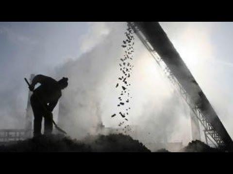FBN Exclusive: West Virginia Coal Assoc. to endorse Trump
