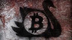 Zerohedge nos da la clave del origen del bitcoin cash.