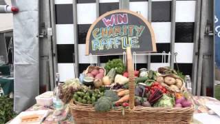 Manx Telecom - Royal Agricultural Show Video 2011
