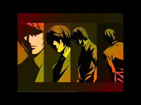 --death-note-ost-i---kodoku-07