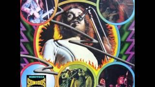 Joe Cocker - Pardon Me Sir_1972