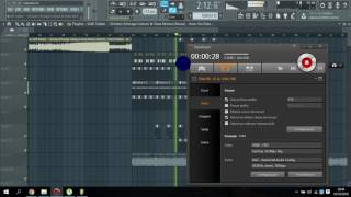 Soffi Tukker  - Drinkee (Vintage Culture & Slow Motion Remix) Fl STUDIO RAMEKE