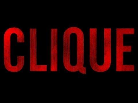 Clique - Kanye West ft Jay Z & Big Sean (Official Video)