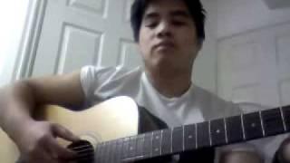 Đơn Giản Là Anh Yêu Em  Guitar + Hop Am