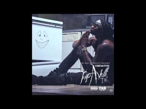 03 2 Chainz A Milli Billi Trilli Ft Wiz Khalifa