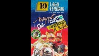 Muppets ~ jangan lagi