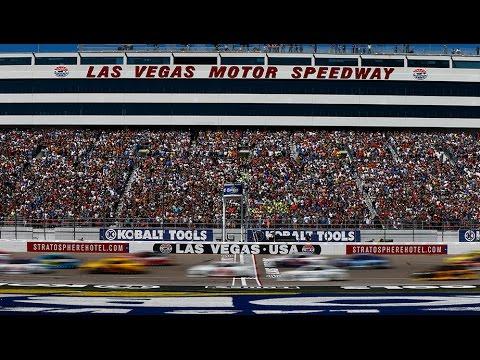 Preview Show: Las Vegas