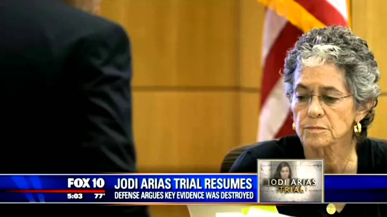 "Jodi Arias Sex Pics expert in ""kinky sex relationships"" testifies about jodi arias' & travis alexander's past"