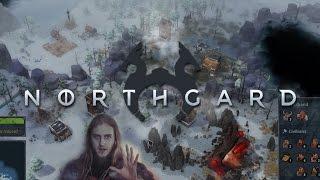 Northgard - у стратегий есть будущее | WISE GAME