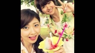 2013年8月25日 ラジオ日本「BZS1422」