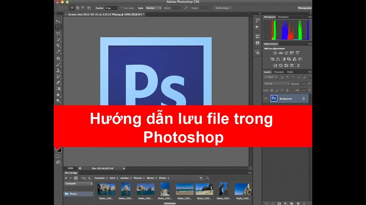 LINK DOWNLOAD PHOTOSHOP CS6 ( FULL CRACK ) - Phần Mềm …