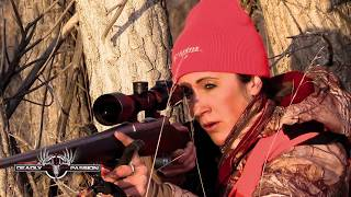 Big Sky Double- Winchester Deadly Passion- Full Episode