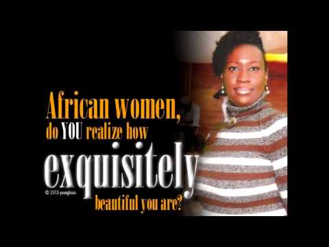 """Sister Anne' McMillion Radio Interview with Host Taki S. Raton """"Men Think"""""""